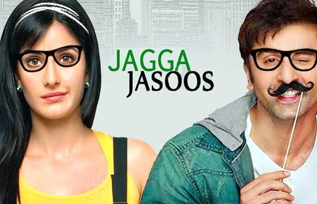 Jagga-Jasoos-2016-Movie-Review