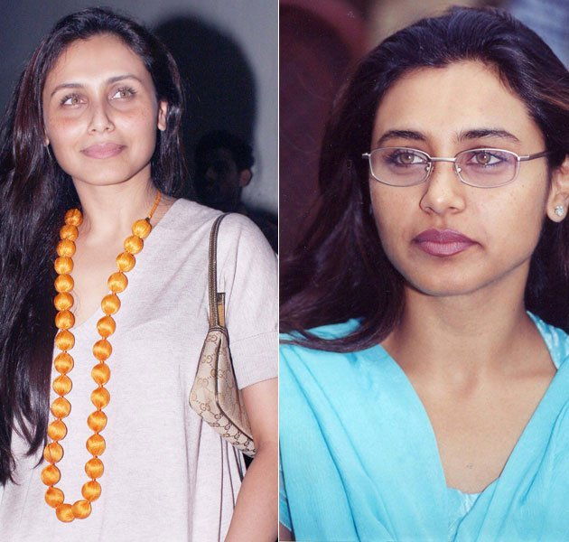 rani-mukherjee-without-makeup