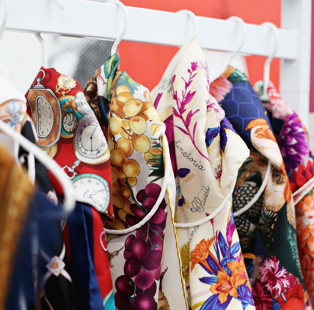 silk-scarves-fashion