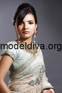 Shreya Raj