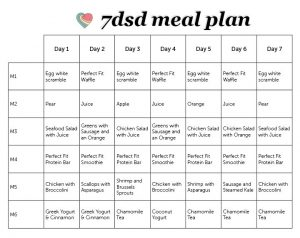 7dsd-meal-plan_LS