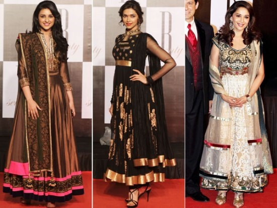 Bollywood-Celebrity-Dresses-Collection-7