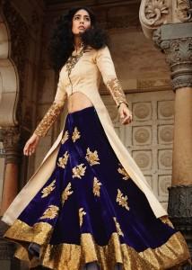 latest-bridal-lehenga-designs-07
