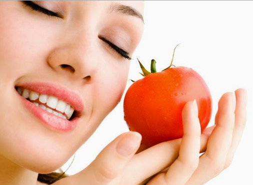 BNI-tomato-Mask-for-skin