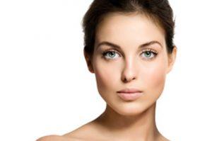 Fair Skin With Home Remedies