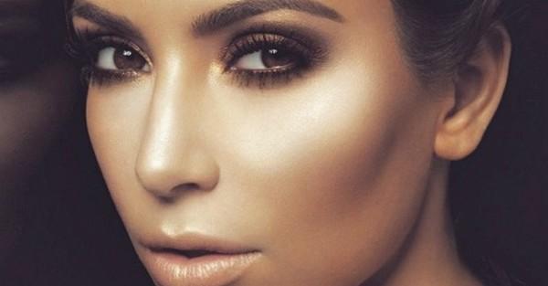 Contouring-makeup-10