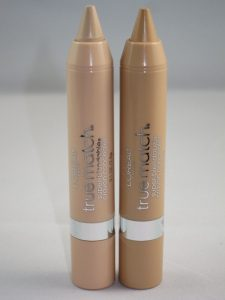 LOreal-True-Match-Super-Blendable-Crayon-Concealer2