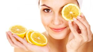 does-lemon-juice-get-rid-of-acne