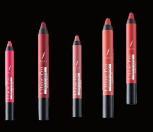 lip-colours_1444810802