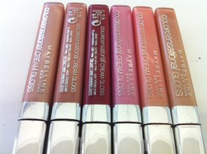 maybellin-1341586739-8767
