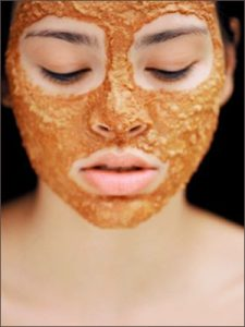 papaya-mask-for-winters-oily-skin