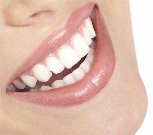 Healthy-Beautiful-Teeth