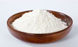 Rice-Powder-Skin-Naturally