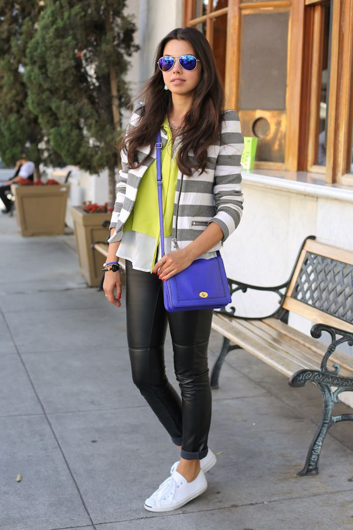 bright-leather-cross-body-bag