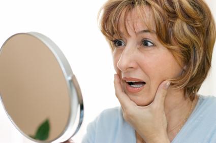 face-wrinkles