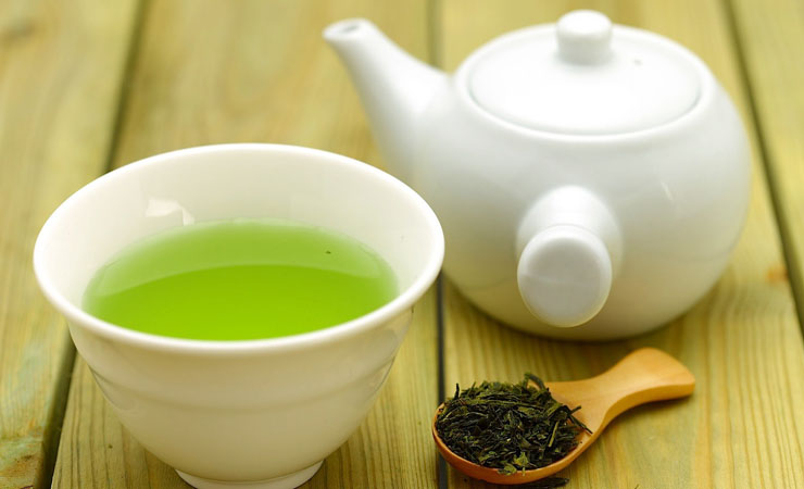green-tea-for-blackheads