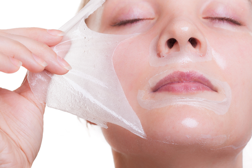 peel-off-face-mask