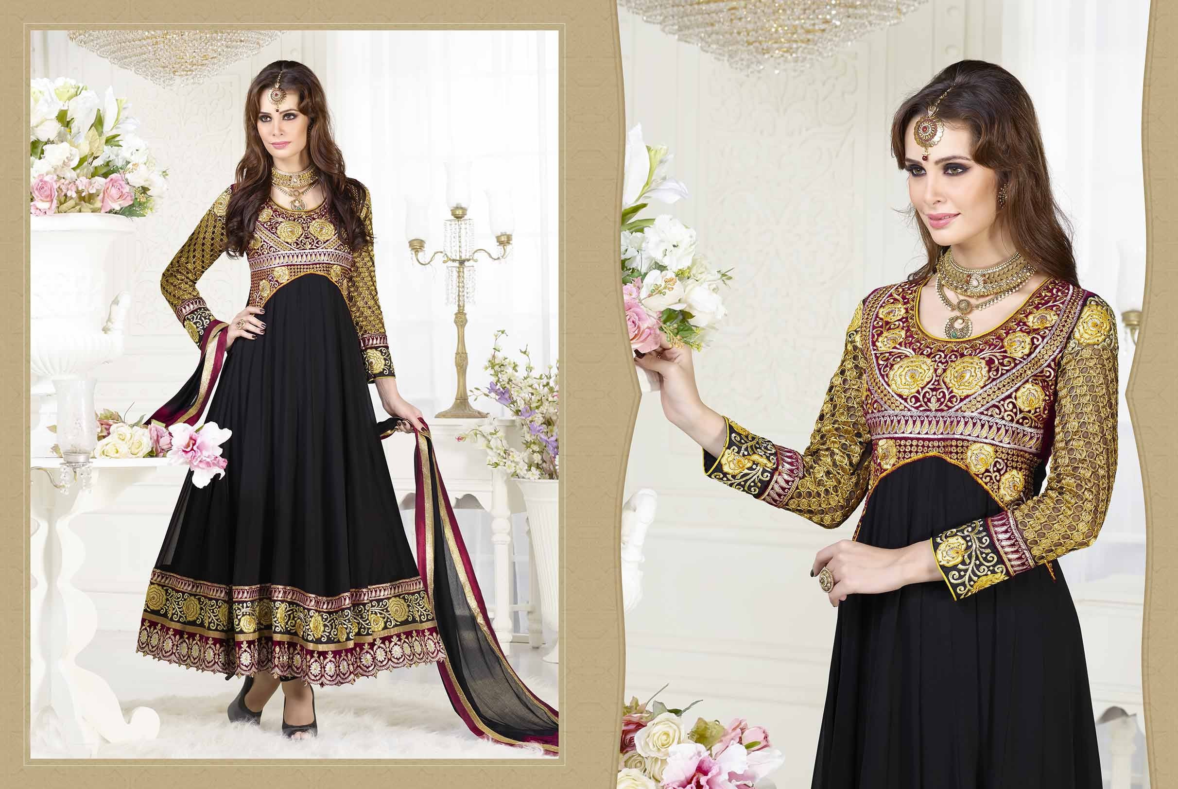 Indian-Designer-Ethnic-Beautiful-Black-Long-Anarkali-Salwar-Kameez-Dress-Suit-d28ed543-767f-488d-8cdf-d8af4fdb6042