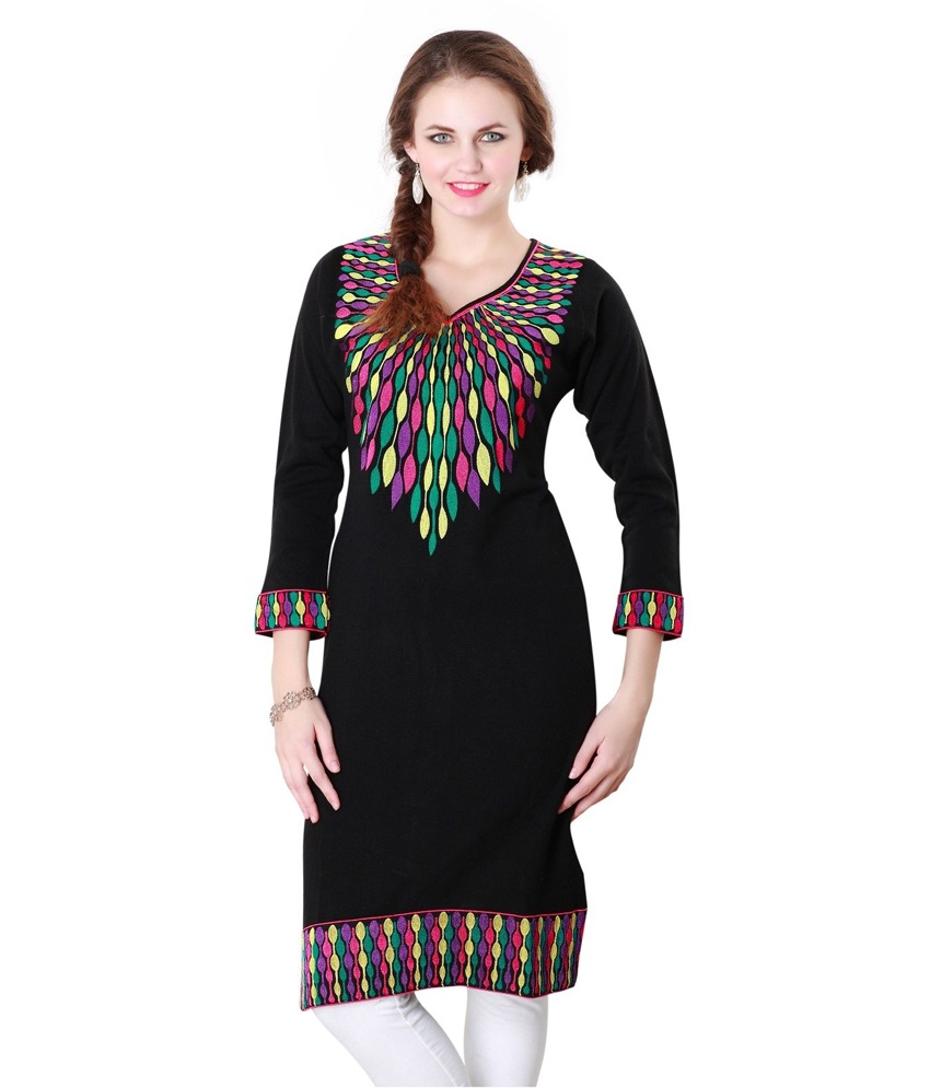 Rebecca-Ethnic-Winter-Wear-Indian-SDL858165927-1-e80a7