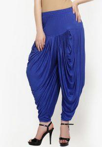 Sakhi-Sang-Blue-Solid-Salwar-0415-833882-1-product2