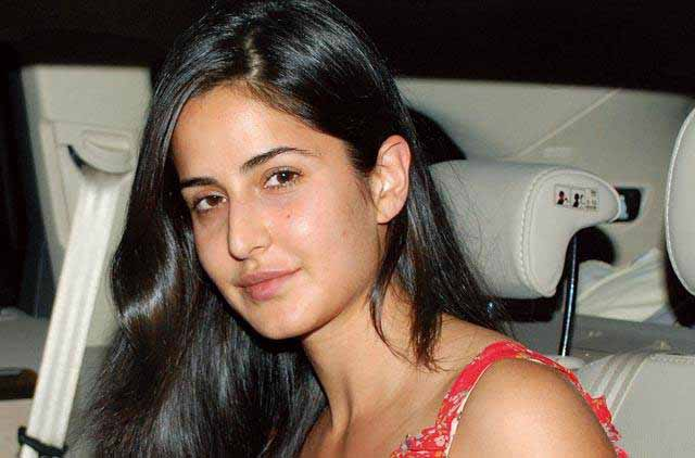 Katrina-Kaif-without-makeup-face-real-pics