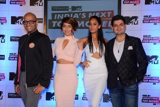 Neeraj-Gaba-Anusha-Dandekar-Lisa-Hayden-Dabboo-Ratnani-The-Panelist...