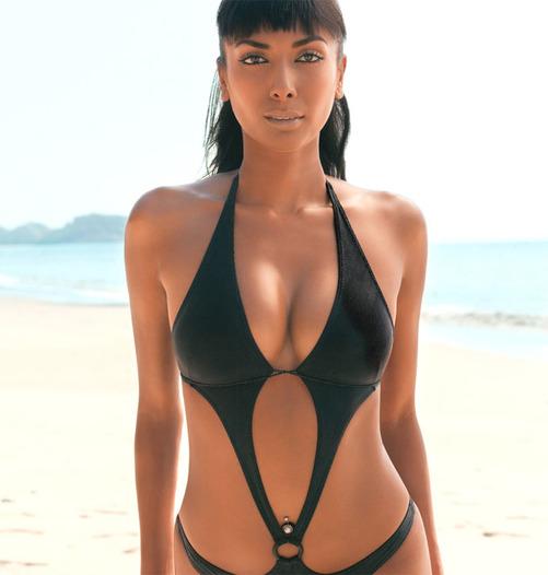 diandra-soares-hot-bikini-pics.img