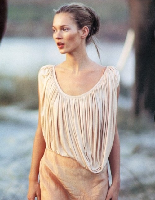 fashion-girl-kate-kate-moss-model-favim-com-330073