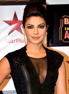 Priyanka_Chopra_at_2014_BIG_Star