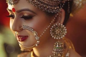 Upcoming Bridal Jewelry Trends 2019