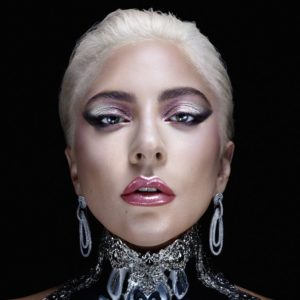 Lady Gaga ventures in to make up with Haus Laboratories