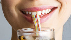 How frizzy drinks are ruining your health?